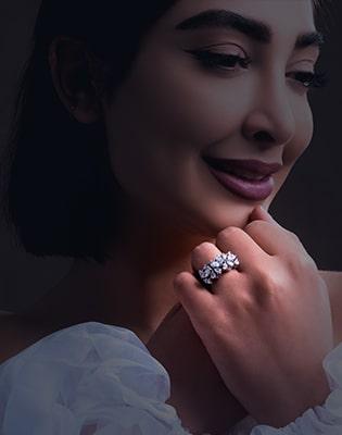 Pivezhan Jewellery Miniset13