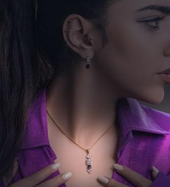 Pivezhan Jewellery Miniset14