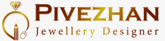 pivezhanjewellery